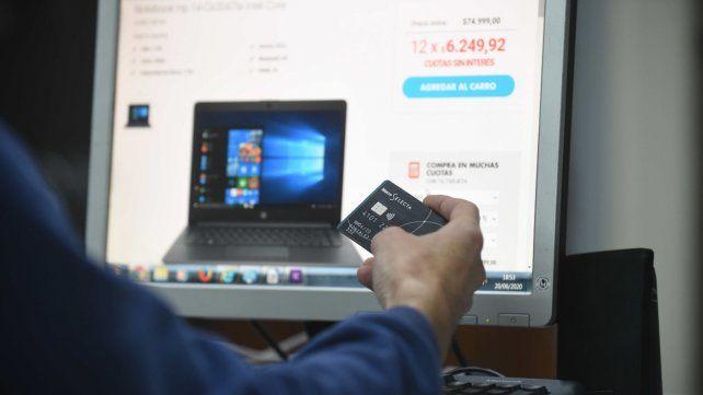 Comercio electrónico. Una plataforma argentina ya es unicornio.