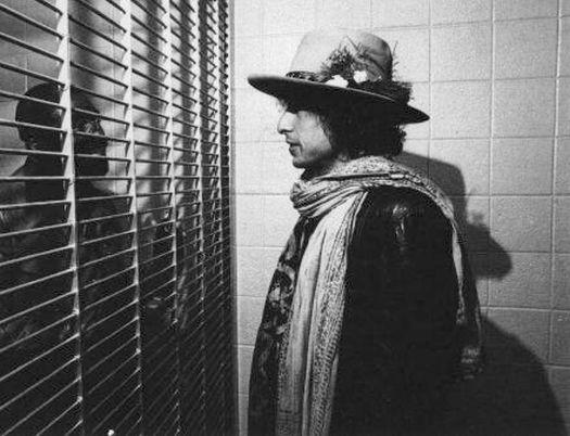 Hurricane, la canción de Bod Dylan