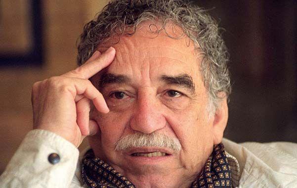 gabo. La intención es que los colombianos se acerquen y profundicen en donde dejó cifrada su inmortalidad: su escritura.
