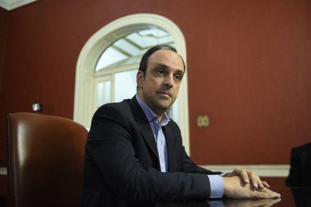 José Corral