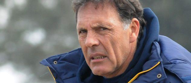 Russo tiene en mente la base del equipo que utilizará en el estreno ante Sarmiento.