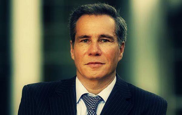 fiscal. Nisman investigaba el atentado a la Amia y había denunciado por encubrimiento a Cristina Kirchner.