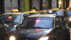 La situación económica provocó un escenario repleto de complicaciones en el transporte público.