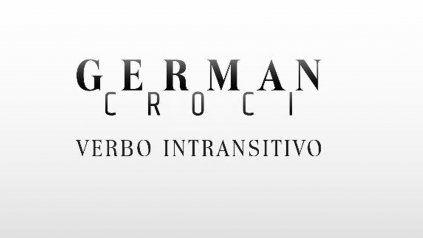 """""""Verbo Intransitivo"""", el primer EP reúne una serie de historias audiovisuales publicadas en los últimos años"""