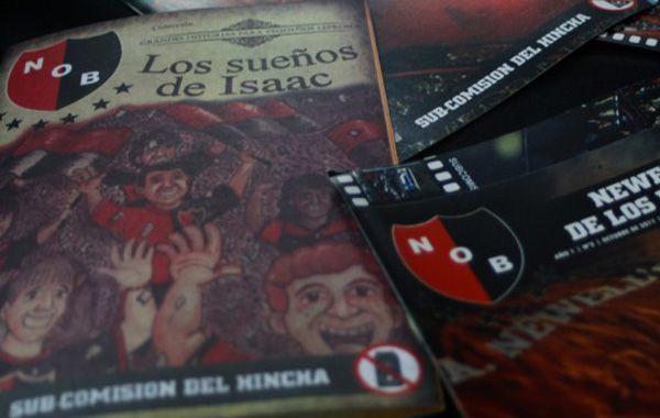 """""""Los Sueños de Isaac"""" está ilustrado por el dibujante Pelay."""