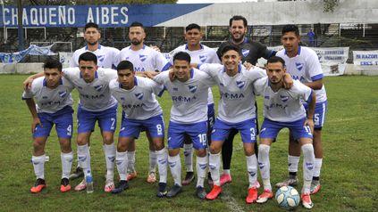 El plantel salaíto. Argentino recibe a Muñiz con la premisa de volver a la victoria en barrio Sarmiento.