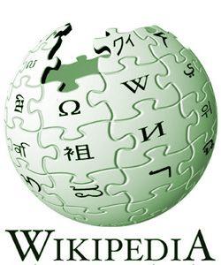 La Wikipedia cumplió 7 años