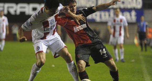 Newells y Argentinos jugarán el sábado a la tarde por pedido de la policía
