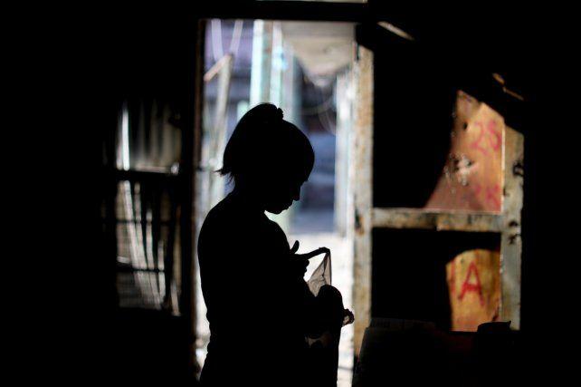 Las mujeres afrontan las mayores consecuencias de la pandemia.