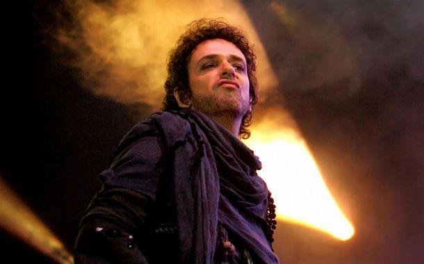 Cerati dejó una huella imborrable en el rock nacional.