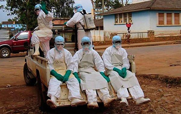 Los gobiernos comienzan a extremar medidas para evitar la expansión de la enfermedad.