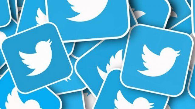 Día internacional del Tuitero: sí, existe y se conmemora hoy