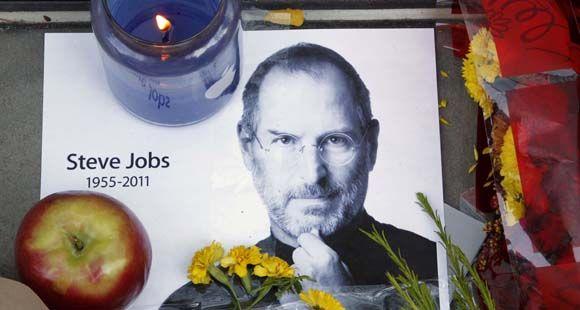 El mundo después de Steve Jobs