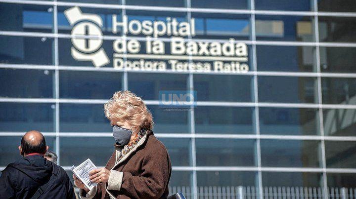 Paraná: realizarán dos jornadas abiertas de vacunación