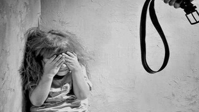 Maltrato infantil: ¿quién resguarda a los niños?