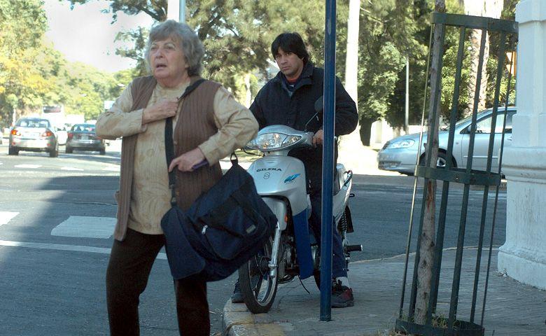 Taxistas y oposición: subir las multas de tránsito tiene un fin recaudatorio