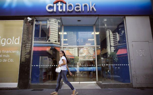 Público general. La entidad podrá atender con normalidad a sus clientes de banca minorista.