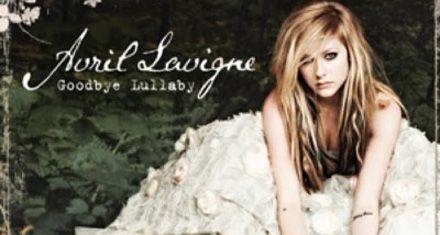 Avril Lavigne se aleja de la imagen de punk malhumorada del pasado