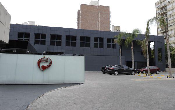 Resistido. Esperanto abrió el 11 de agosto de 2012 en Zeballos y Pte. Roca. Ahora ya no podrá usar ese nombre.
