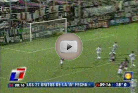 Vélez frenó a Boca y el torneo está que arde