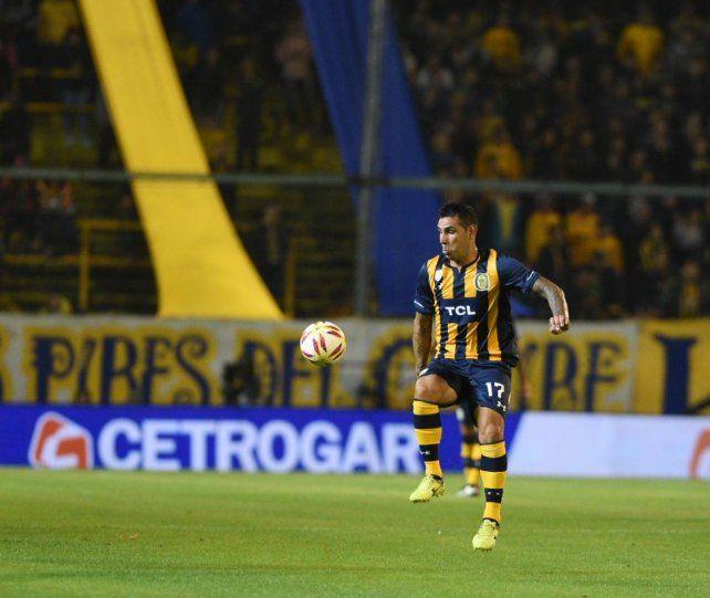 El Chaqueño Herrera