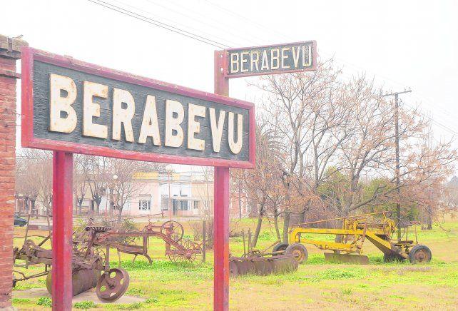 Casos. Se apunta al desarrollo territorial de todas las poblaciones del interior del país.