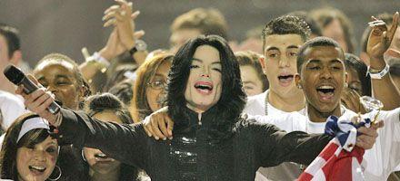 Este año regresan los discos de Madonna, Michael Jackson y REM
