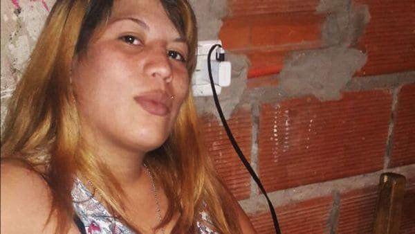 La versión de la mujer sospechada por la muerte de la niñera embarazada