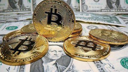 La criptomoneda cotizaba en alrededor de u$s 66.500, registrando una suba de más del 6% en las ultimas 24 horas.