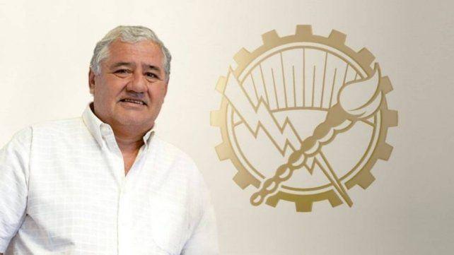 Guillermo Moser