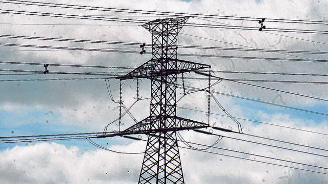 costo. El gobierno estima que la medida permitirá reducir el precio de la generación de 69 a 60 dólares por MWH.
