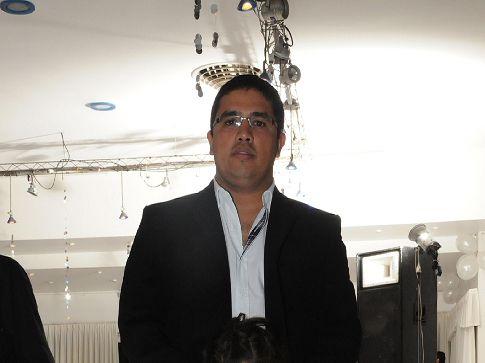 atenuada. La imputación contra Guille Cantero como autor de homicidio fue modificada a la de partícipe secundario.