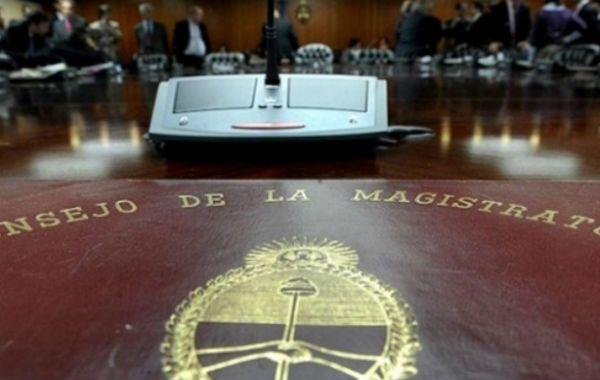 La ley había modificado la representación de los distintos estamentos que conforman al Consejo.