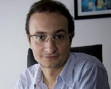 Pablo Culell: Gonzalo Valenzuela demostró entereza para llevar adelante el mal trance