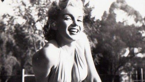 Marilyn cumpliría hoy 85 años y aún genera enigmas tras el hallazgo de fotos inéditas