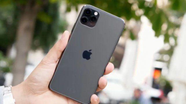Les robaron el celular, vieron que lo vendían por Internet y armaron plan para recuperarlo