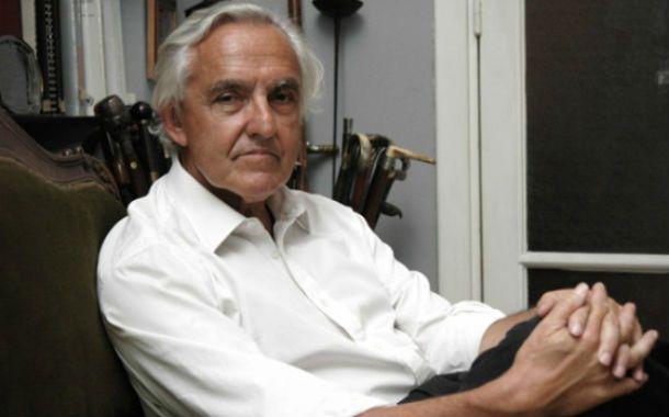 Rosendo Fraga asegura que el mayor desafío del FAU será convencer a la sociedad de que podrá gobernar.