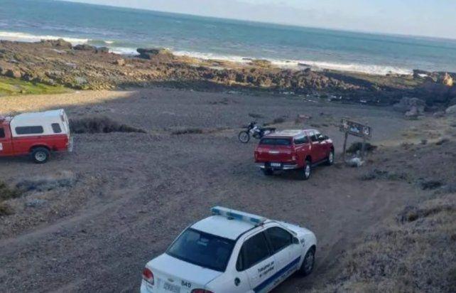 Pueblada en Santa Cruz por horroroso crimen de un niño y violación de su madre
