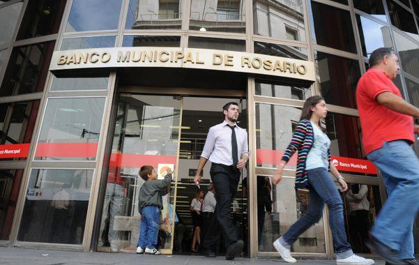 Entre julio de 2010 y agosto de 2012 se esfumó 1 millón 50 mil pesos.