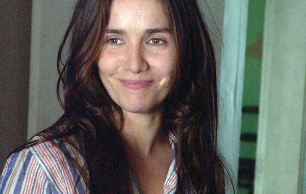 Natalia Oreiro es la protagonista del filme autobiográfico de Benjamín Avila que se estrena hoy en Rosario.