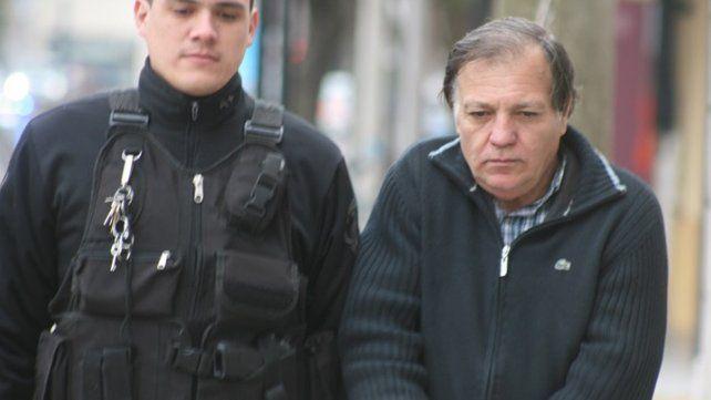 Condenan a 25 años de cárcel a un hombre que abusó de sus hijos durante 20 años