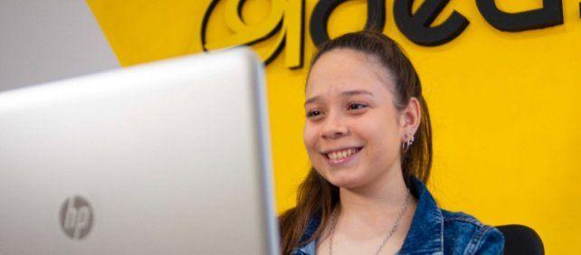 Lanzan una Beca para estudiar Marketing Digital