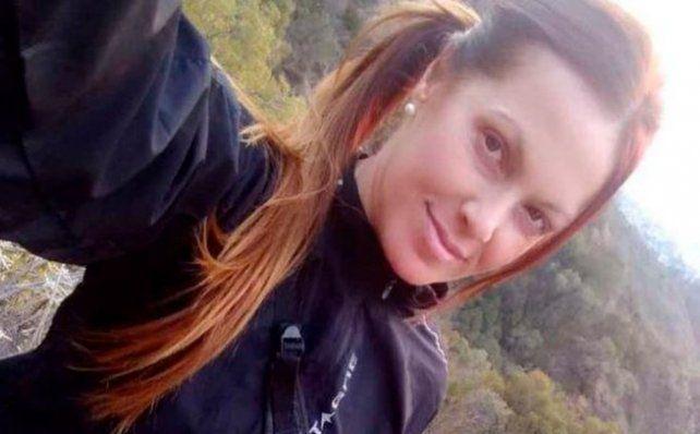 La Falda: panorama desalentador en la búsqueda de la mujer desaparecida