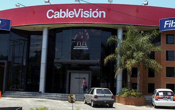 La empresa deberá devolverle dinero a sus abonados en Paraná
