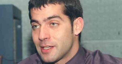 Nuevas pericias revelaron que Juan Castro no murió por la caída desde su balcón