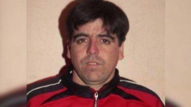Coto Medrano fue asesinado en Granadero Baigorria.