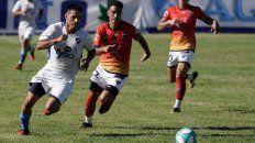 No pudo. Los salaítos cayó ante Centro Español y quedó sin chance para disputar los play offs por el segundo ascenso a la Primera C.