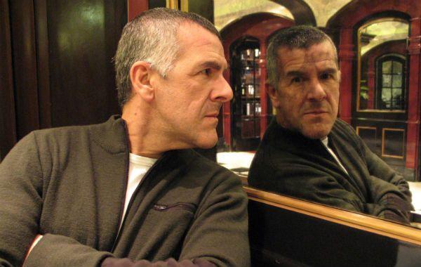 Dady Brieva admitió que habló con Jorge Rial