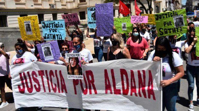 Comienza en Córdoba el juicio contra un hombre acusado de abusar de su hija, quien luego se suicidó