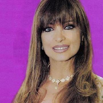 Adriana Salgueiro renunció a Fortuna II